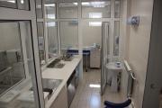 Стерилизационное отделение