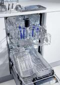 Современное стерилизационное оборудование